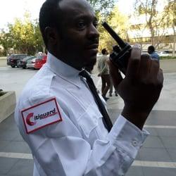 Photo of Citiguard Security Guards - Woodland Hills, CA, United States.  Citiguard security