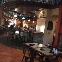 Miguels Cocina 458 Photos 486 Reviews Mexican 970 Eastlake