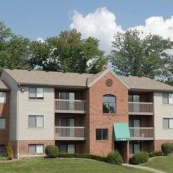 Glen Arbors Apartments Apartments 2400 Glen Arbors Dr Napoleon