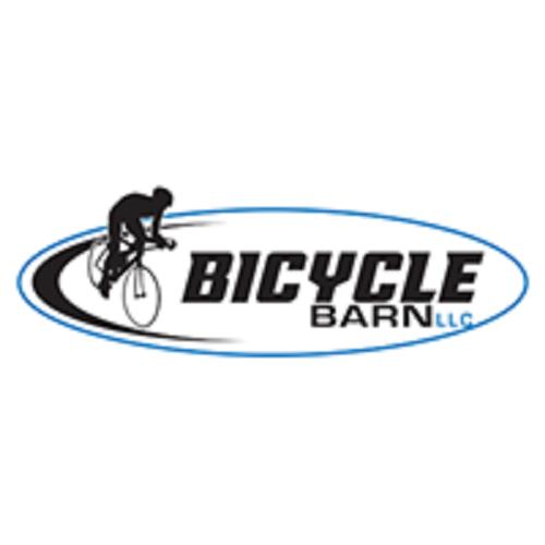 Bicycle Barn: 839 Reading Rd, East Earl, PA