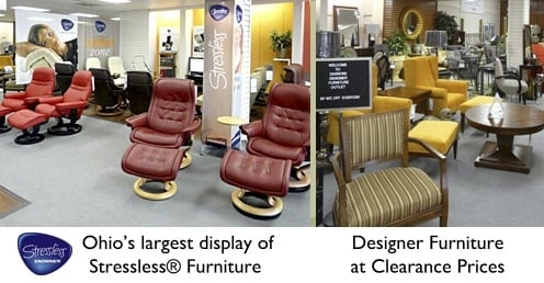 Etonnant Darrons Contemporary Furniture 1325 W Ln Ave Columbus, OH Furniture Stores    MapQuest