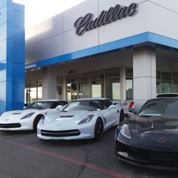 Rancho Motors Victorville >> Yelp Reviews For Rancho Motor Company Closed 64 Photos 293