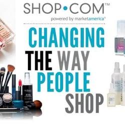 Shop America shop market america noeller - department stores - 50 webster st
