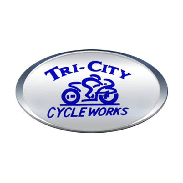 Tri-City Cycle Works: 3234 W Schimmer Dr, Grand Island, NE