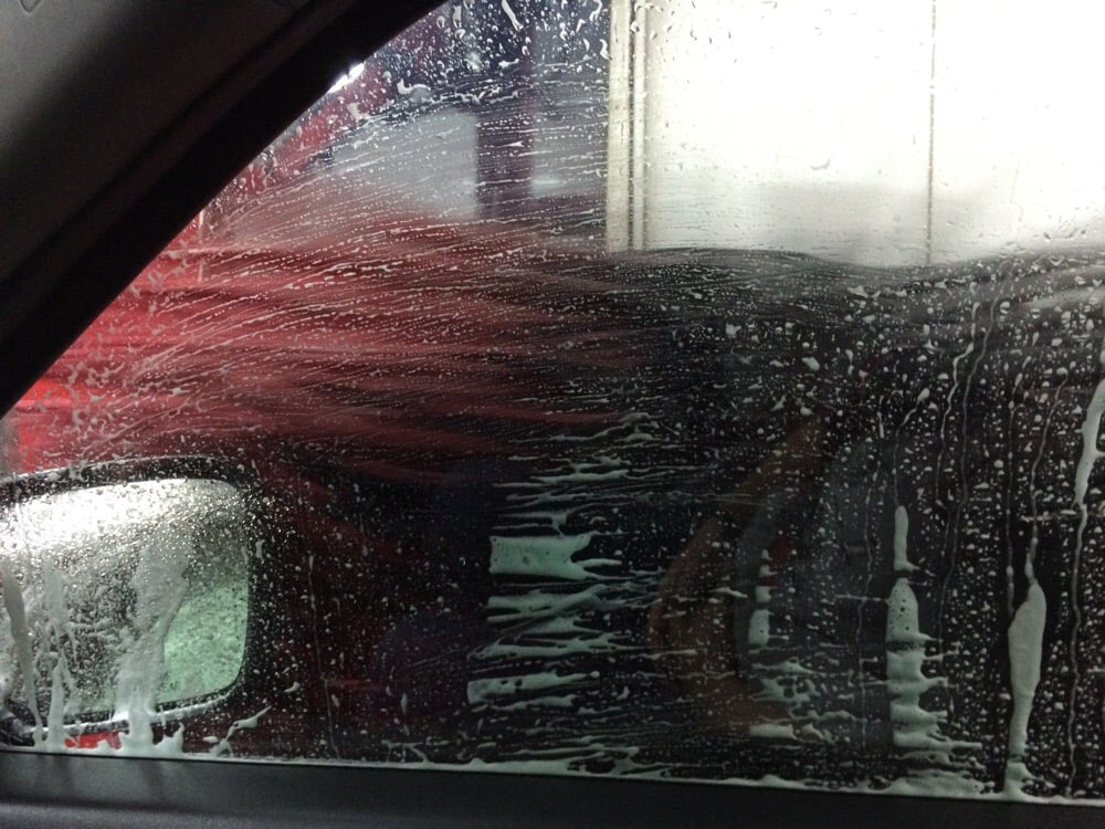 Grove City (OH) United States  City pictures : ... Car Wash 2190 Stringtown Rd, Grove City, OH Phone Number Yelp