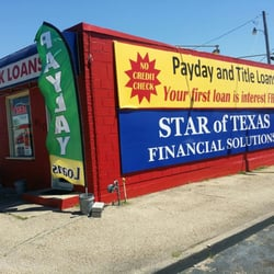 Can i go to jail for payday loans in texas photo 2