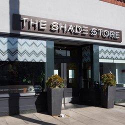 The Shade Store - 36 Photos & 39 Reviews - Shades & Blinds ...