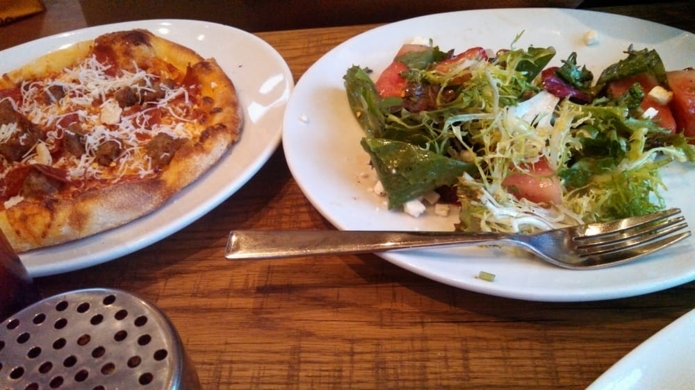 photos for california pizza kitchen yelp