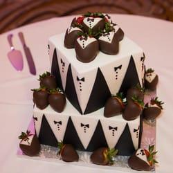 cakes 4 all 98 photos 41 reviews bakeries 2540 marsh ln