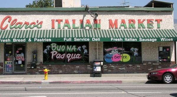Claro's Italian Market - 473 Photos & 428 Reviews