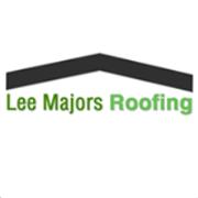 ... Photo Of Lee Majors Roofing   Lake Oswego, OR, United States.