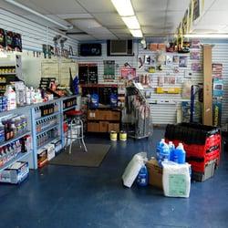 Walmart Belleville Supercentre, Ontario - Location & Store ...