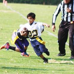 Club Pumitas de Xochimilco - 10 fotos - Equipos deportivos amateurs ... c3247e17ebf