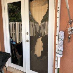 The Glassperts Sliding Glass Door U0026 Window Repair   39 ...