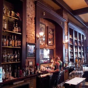 Photo Of Shay McElroys Irish Pub