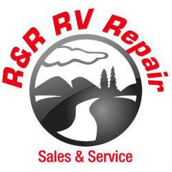 RV Rentals Bluffton, IN