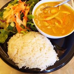 Khun 9 Thai Kitchen - 341 Photos & 307 Reviews - Thai - 2018 W ...