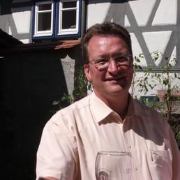michael schäfer schornsteinfeger bensheim