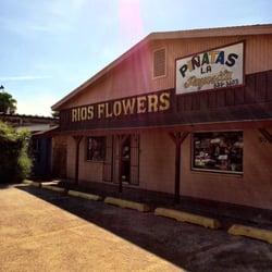 Rios Flowers Amp Gifts Florists 3034 International Blvd Brownsville Tx Phone