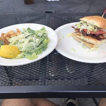 Photo of The Swinging Doors - Spokane WA United States. Chicken club sandwich & The Swinging Doors - 45 Photos u0026 94 Reviews - American ... pezcame.com