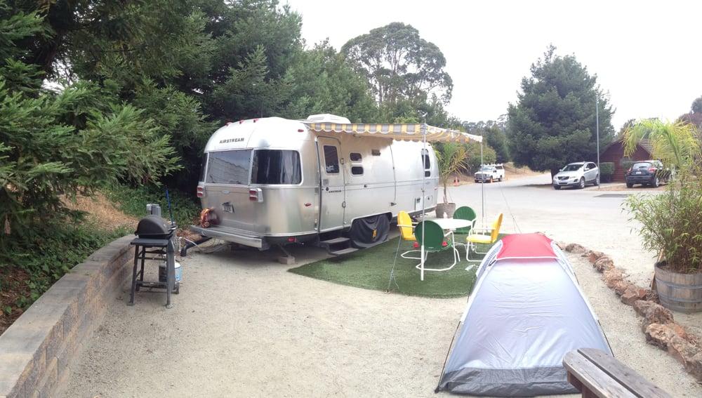 Mobile Home Moving Santa Cruz