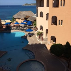 Photo Of Sea Cortez Beach Club San Carlos Sonora Mexico Very
