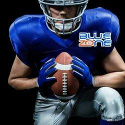 NFL BlueZone - Sports Wear - Supermanzana 16 5baeb1b96a2