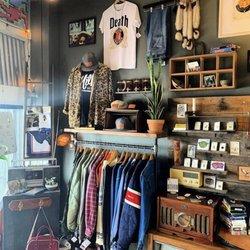 ba18e438bda Etoile Boutique - 107 Photos   37 Reviews - Women s Clothing - 2424 ...