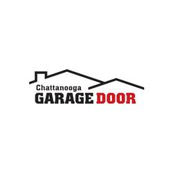 The Best 10 Garage Door Services Near Ringgold Ga 30736