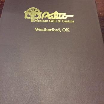 Photo Of El Patio   Weatherford, OK, United States