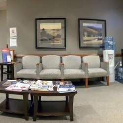 Top 10 Best Stand Up Mri in Cherry Hill, NJ - Last Updated