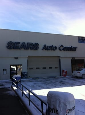 Find Sears Auto Center in the US. List of Sears Auto Center store locations, business hours, driving maps, phone numbers and more/5(73).