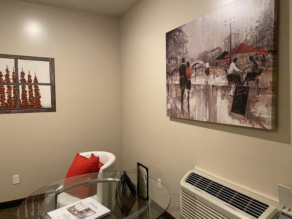 Belamere Suites: 12200 Williams Rd, Perrysburg, OH