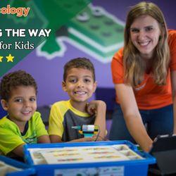 Snapology Of Louisville Ne Kids Activities Louisville