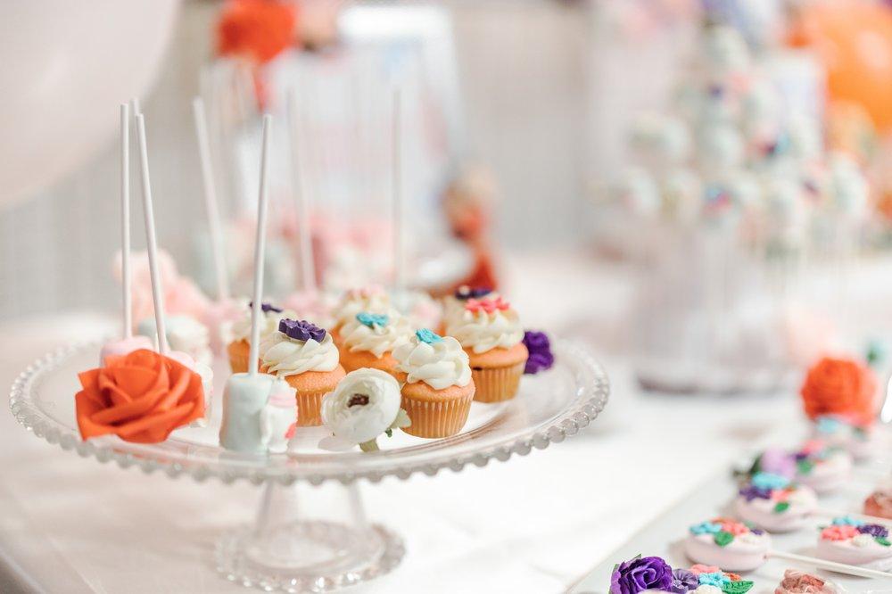 Tiffanys Cake Poppery