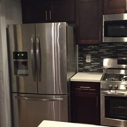 Photos for la kitchen cabinets yelp - Payless kitchen cabinets ...