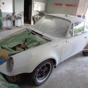 Prestigious Euro Cars Body Shops 756 Nw 27 Th Ave Fort