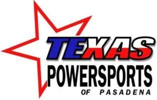 Texas powersports of pasadena motorcycle dealers 2901 for Yamaha of pasadena