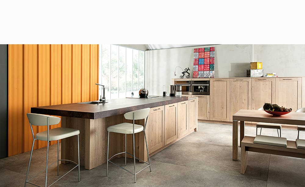 Smidt Kuchen Kitchen Bath Bergisch Gladbacher Str 394 396