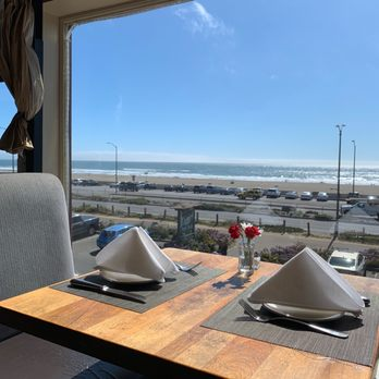The Beach Chalet Brewery Restaurant 2019 All You Need To