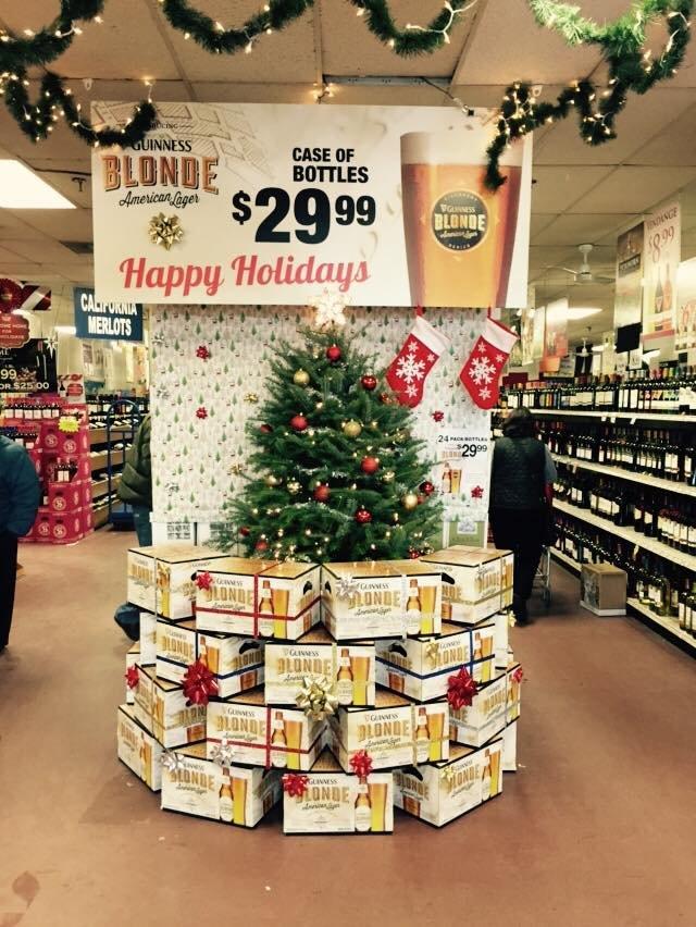 Tri State Liquors: 333 Naamans Rd, Claymont, DE