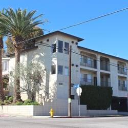 Photo Of Lilly Enterprises   Gardena, CA, United States