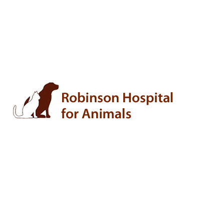 Robinson Hospital for Animals: 10499 North State Highway 1, Robinson, IL