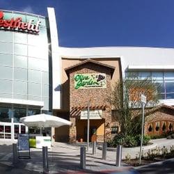 5bab7935d1 Westfield Culver City - 395 Photos   590 Reviews - Shopping Centers ...