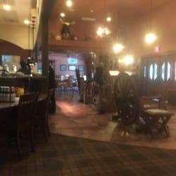 Photo Of Fargo Steakhouse Zebulon Nc United States Entrance Restaurant