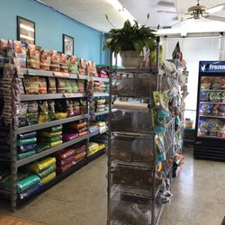 6aace4f8d55 Pet Stores in Chicago - Yelp