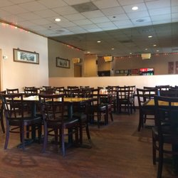 Photo Of Best Hunan Columbia Md United States Nice Clean