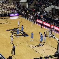 Petersen events center 116 foton 20 recensioner for 3719 terrace street pittsburgh pa 15261