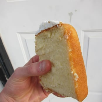 stocks pound cake stock s bakery kensington philadelphia pa united 7715
