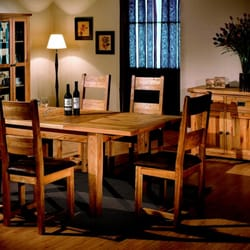 Photo Of Urbane Furniture